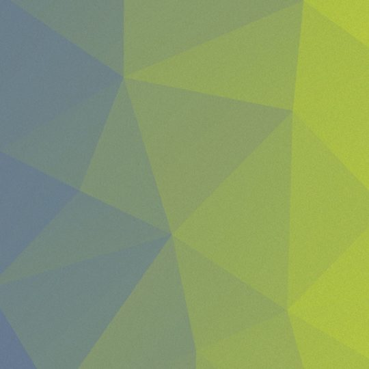 Pattern yellow green purple Android SmartPhone Wallpaper