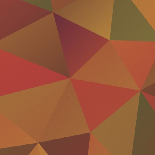 Pattern Brown Red Android SmartPhone Wallpaper