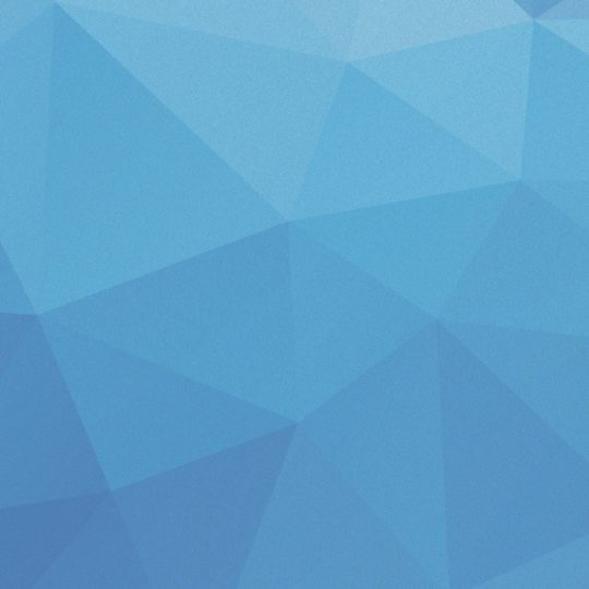 Pattern blue water Android SmartPhone Wallpaper
