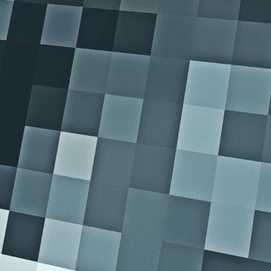 Pattern black ash Android SmartPhone Wallpaper