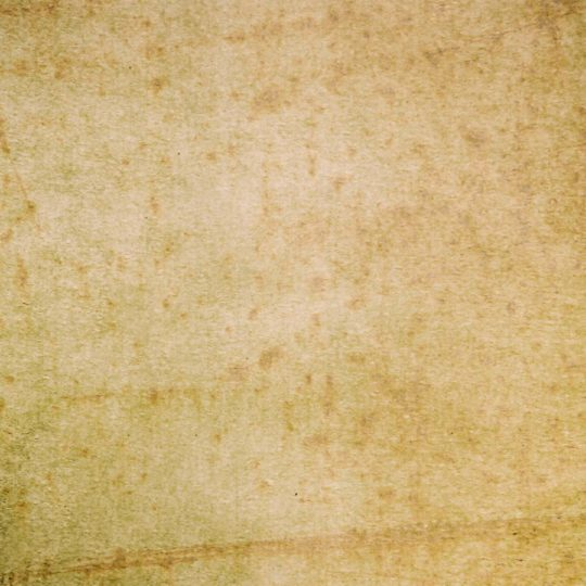 Green stain pattern Android SmartPhone Wallpaper