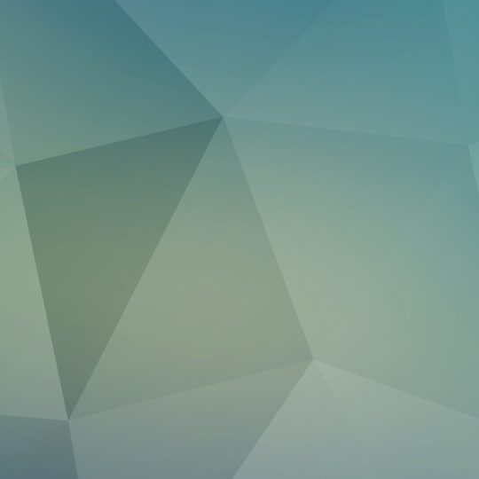 Pattern blue green Android SmartPhone Wallpaper