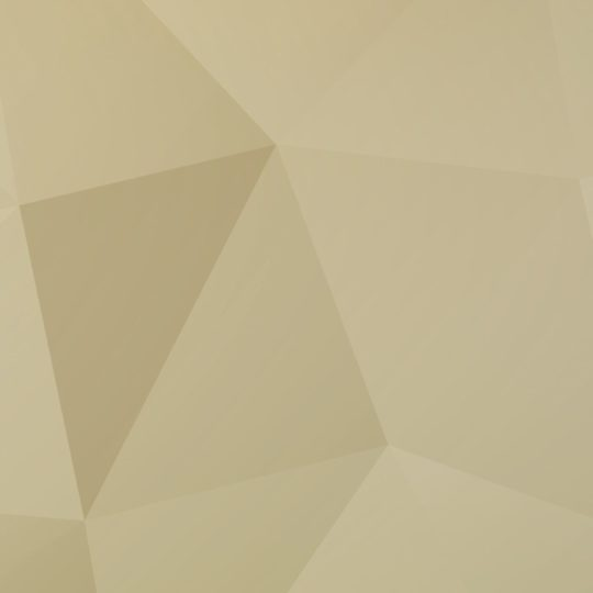 Pattern white green tea Android SmartPhone Wallpaper