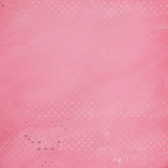 Peach strawberry pattern Android SmartPhone Wallpaper