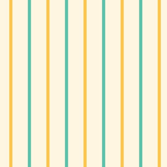 Vertical line yellow-green Android SmartPhone Wallpaper