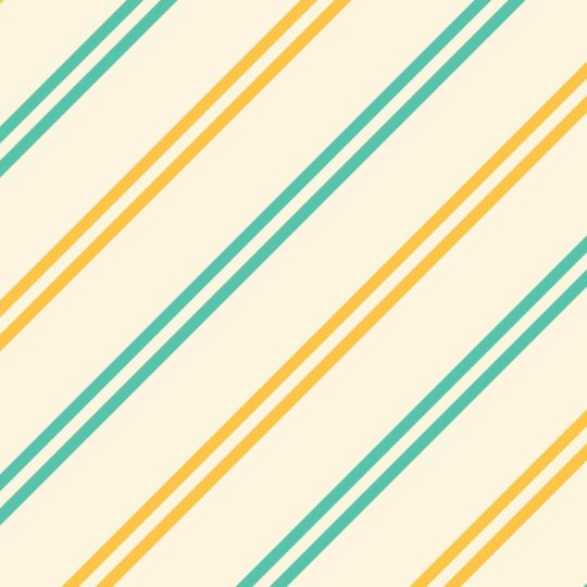 Shaded yellow-green Android SmartPhone Wallpaper