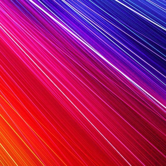Colorful illustrations Android SmartPhone Wallpaper