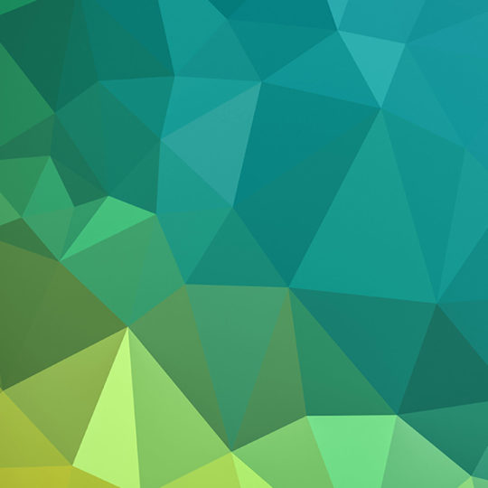 Pattern green yellow Cool Android SmartPhone Wallpaper