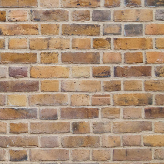 Pattern brick brown Android SmartPhone Wallpaper