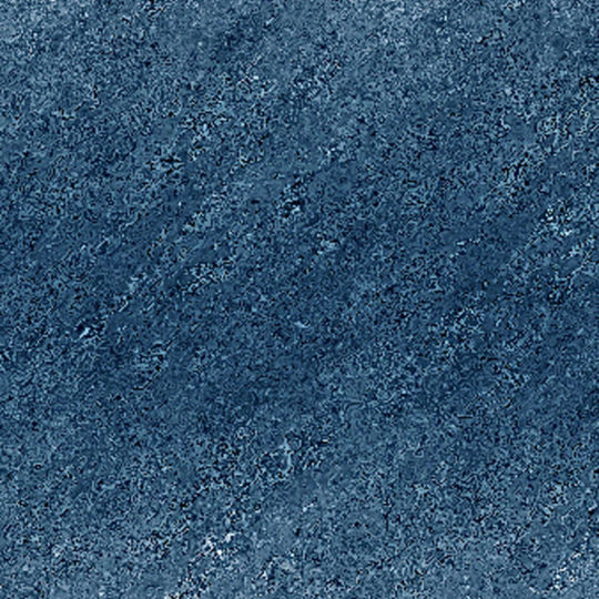 Pattern sand blue navy blue Android SmartPhone Wallpaper