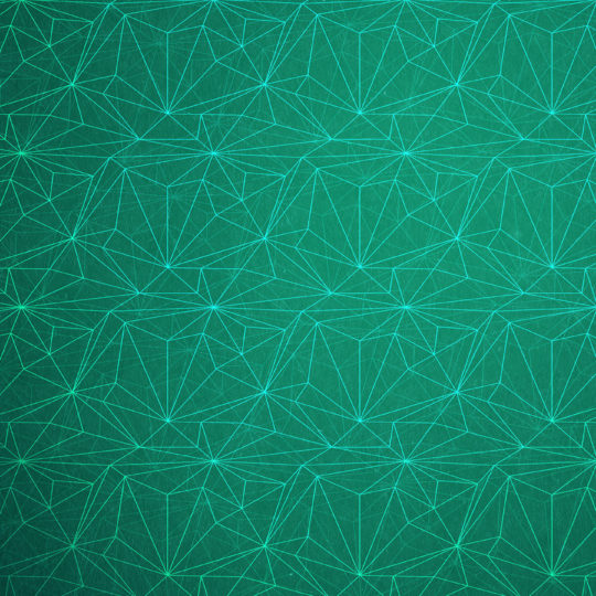 Pattern green Cool Android SmartPhone Wallpaper