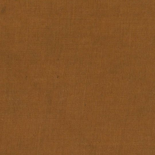 Pattern cloth dark brown Android SmartPhone Wallpaper