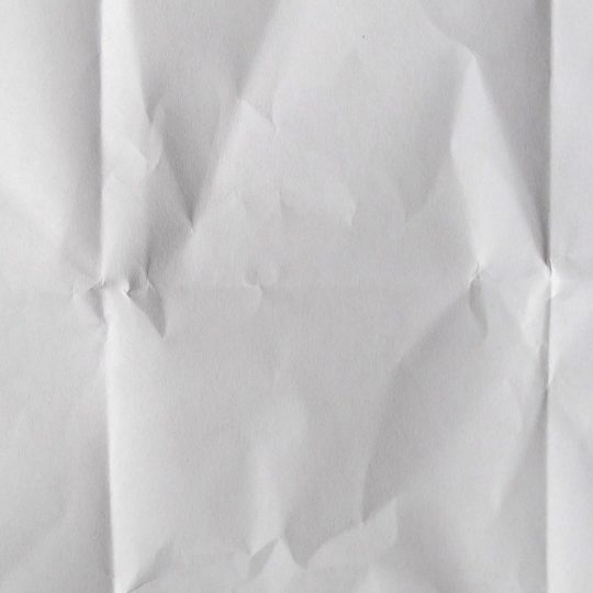 Texture paper white Android SmartPhone Wallpaper