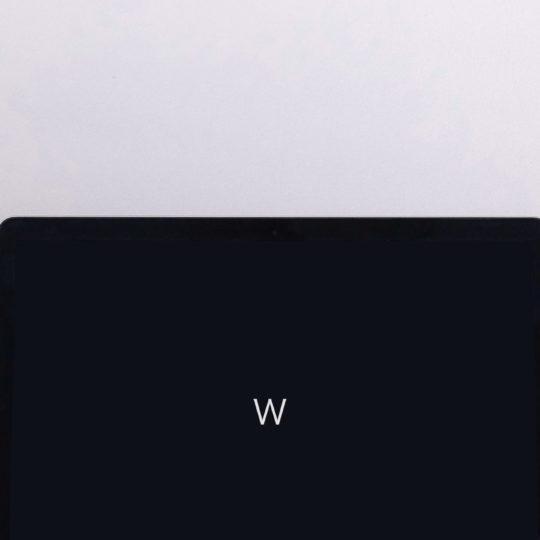 Interior desk MacBookPro speaker Android SmartPhone Wallpaper