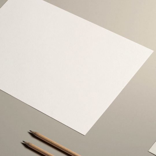stationery Android SmartPhone Wallpaper