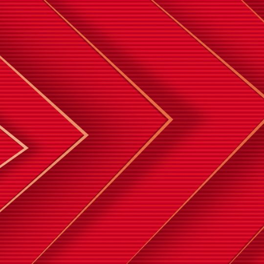 Pattern red cool Android SmartPhone Wallpaper