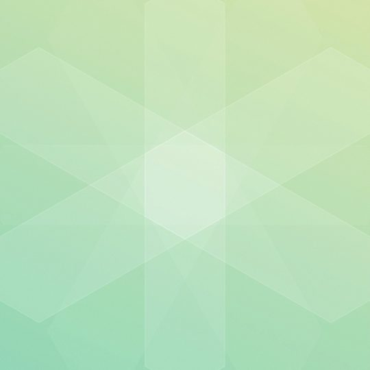 Pattern cool yellow-green Android SmartPhone Wallpaper