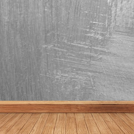Ash wall floorboards Android SmartPhone Wallpaper