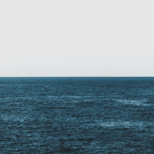 Landscape sea Android SmartPhone Wallpaper