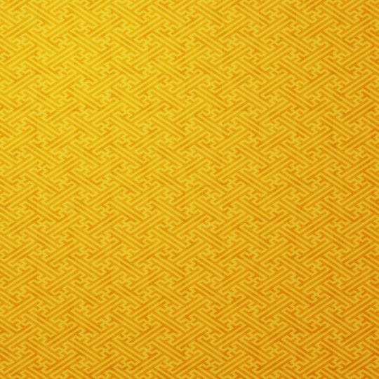 Pattern yellow Android SmartPhone Wallpaper