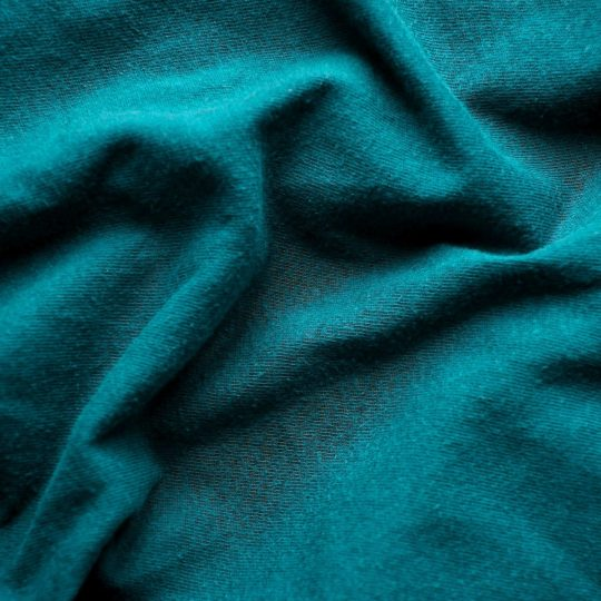 Green cloth pattern Android SmartPhone Wallpaper
