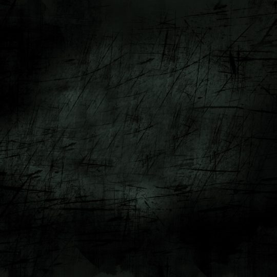 Pattern black Android SmartPhone Wallpaper
