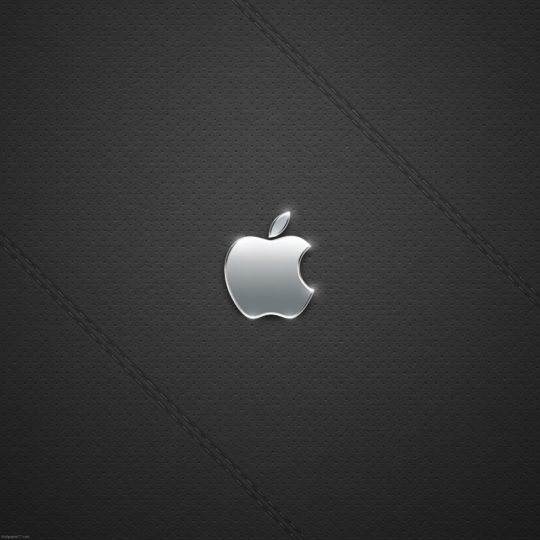 Apple Gin black Android SmartPhone Wallpaper