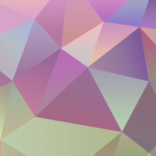 Pattern purple Android SmartPhone Wallpaper
