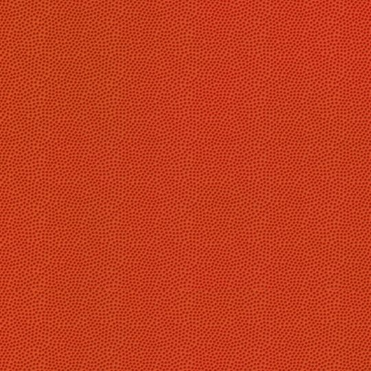 Pattern red Android SmartPhone Wallpaper