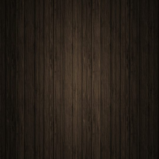 Pattern plate black Android SmartPhone Wallpaper