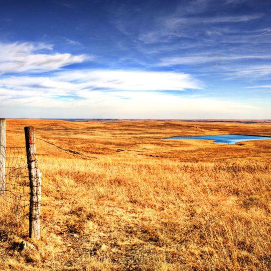 Landscape wilderness Android SmartPhone Wallpaper