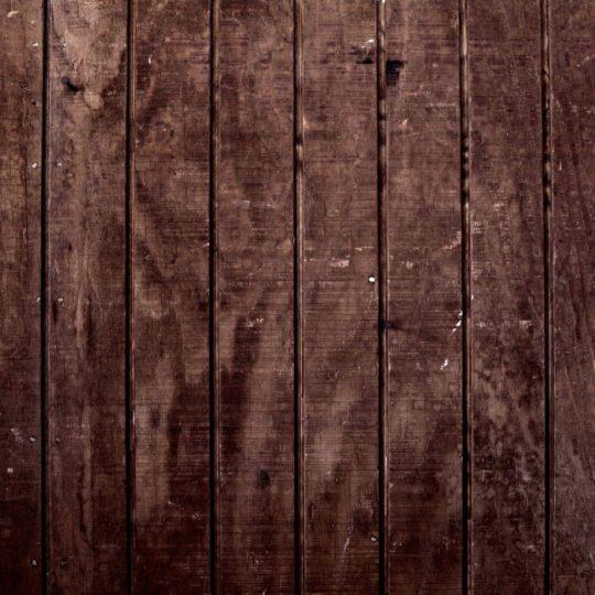 Pattern flooring tea Android SmartPhone Wallpaper