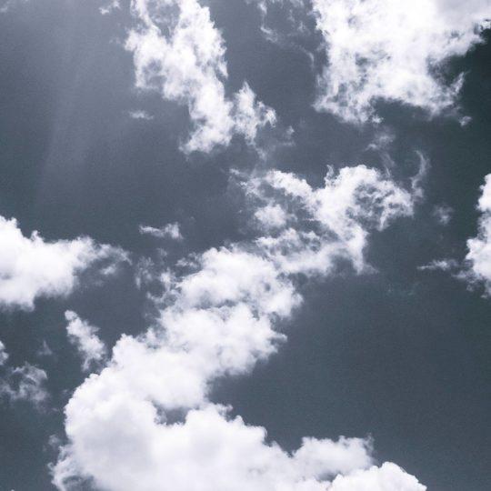 Landscape sky Android SmartPhone Wallpaper