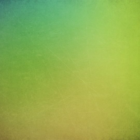 Yellow-green pattern Android SmartPhone Wallpaper