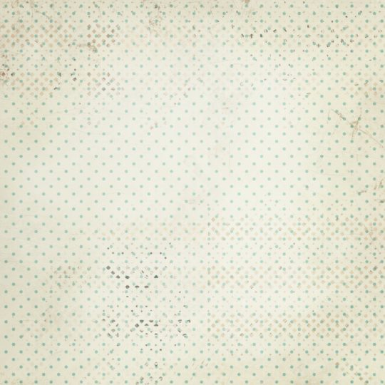 White dots Android SmartPhone Wallpaper