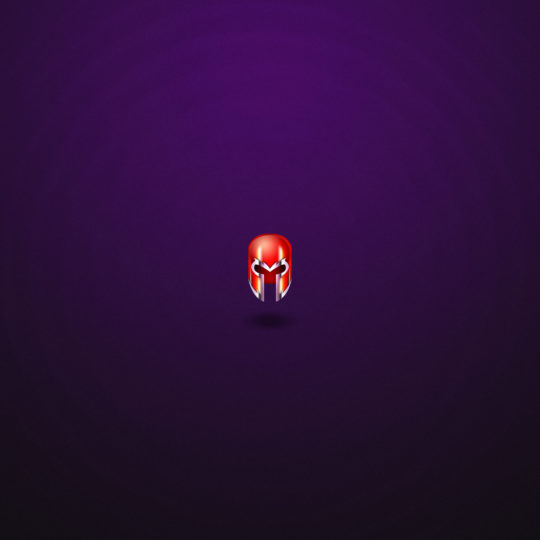 Illustrations  purple  red Android SmartPhone Wallpaper