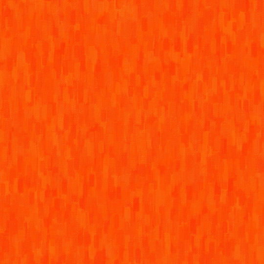 Orange Android SmartPhone Wallpaper