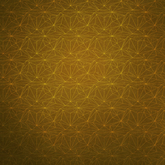 Pattern Brown yellow cool Android SmartPhone Wallpaper