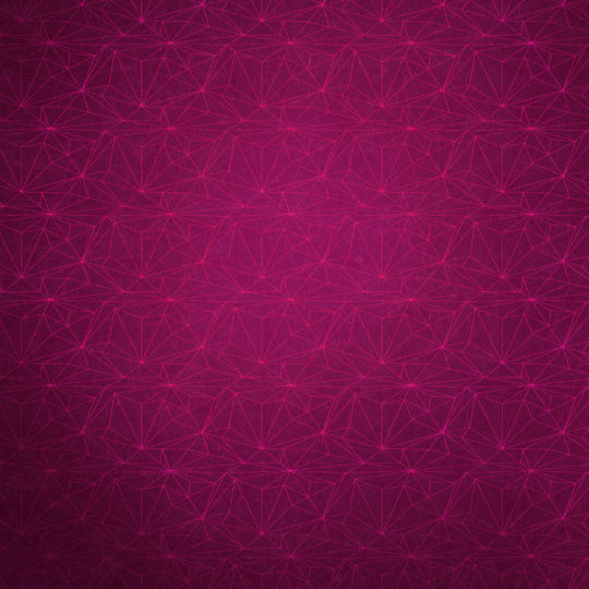 Pattern red purple cool Android SmartPhone Wallpaper
