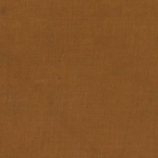 Pattern cloth dark brown