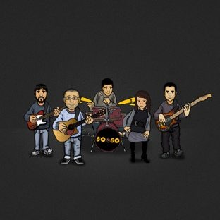 Character band Apple Watch photo face Wallpaper