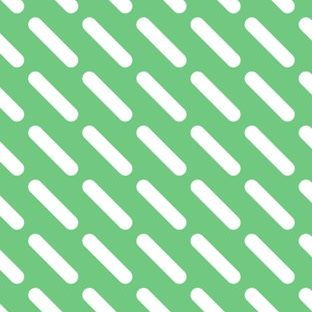 Pattern green white Apple Watch photo face Wallpaper