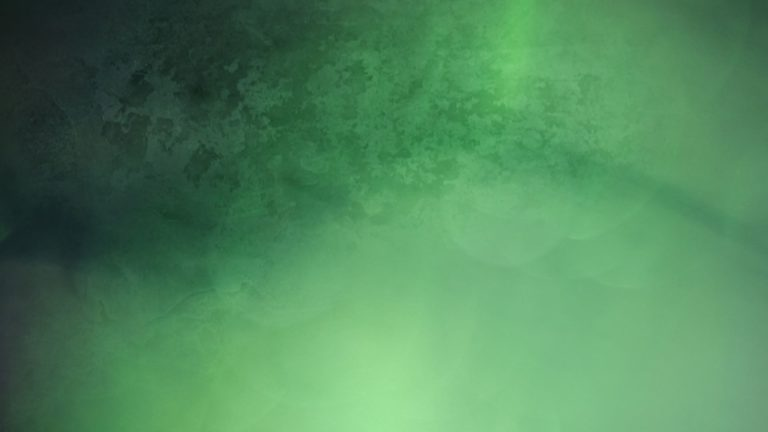 Cool green pattern texture Desktop PC / Mac Wallpaper