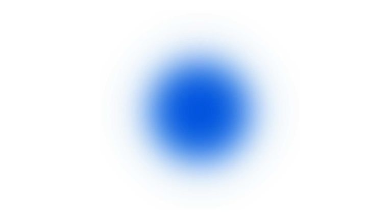 Illustrations blue-white Desktop PC / Mac Wallpaper