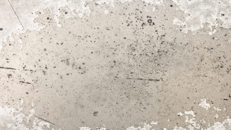 Cool texture gray Desktop PC / Mac Wallpaper