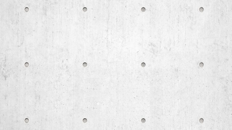 Concrete gray Desktop PC / Mac Wallpaper