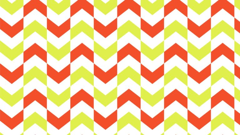 Pattern red yellowish Desktop PC / Mac Wallpaper