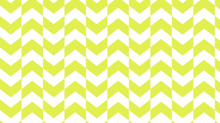 Pattern yellowish Desktop PC / Mac Wallpaper