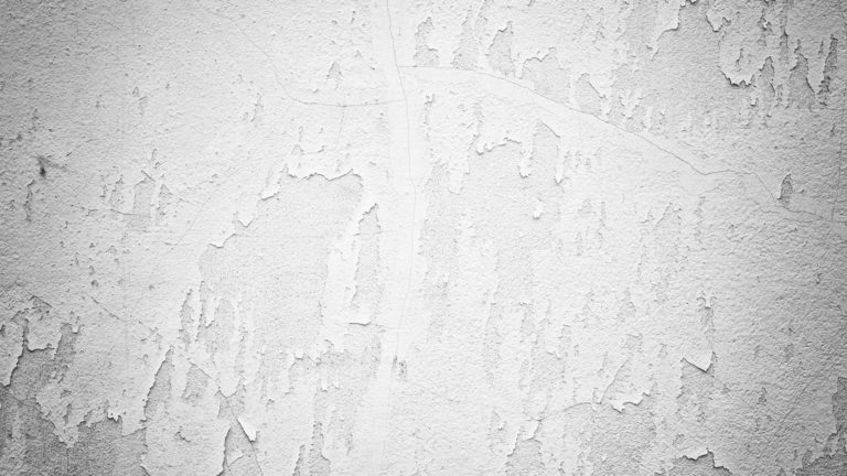 Whitewashed wall cool Desktop PC / Mac Wallpaper