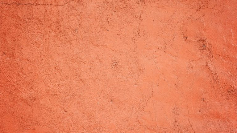 Red brown wall cool Desktop PC / Mac Wallpaper